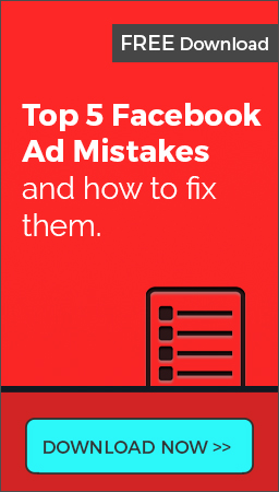 Facebook Ads Lead Magnet