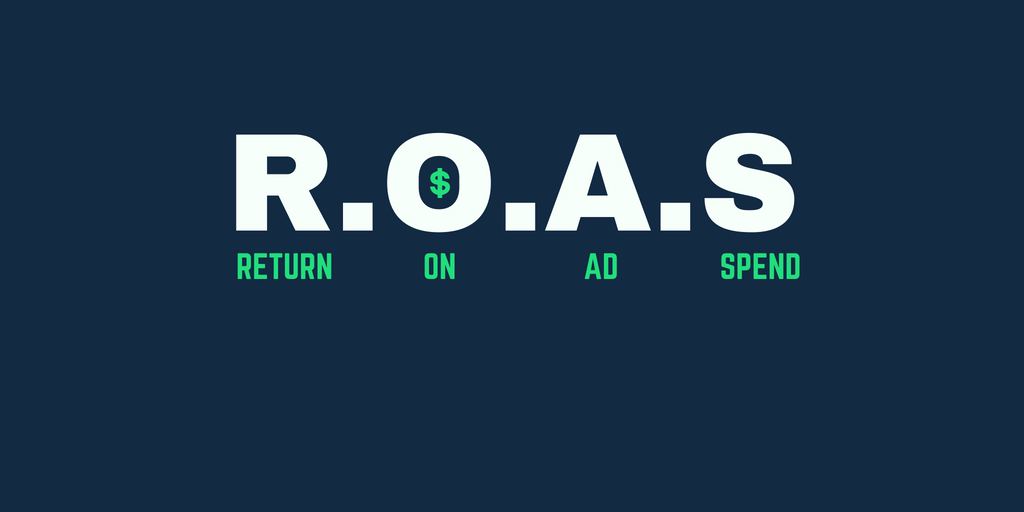 ROAS Facebook Ad Fatigue