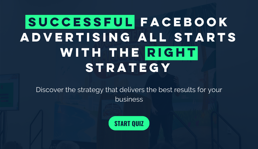 This image has an empty alt attribute; its file name is FACEBOOK-ADVERTISING-RS-670.png